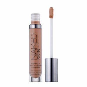 NIB Urban Decay Naked Skin Concealer Dark Neutral